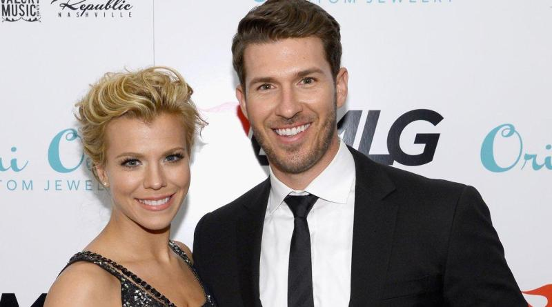 The Band Perry's Kimberly Perry to divorce from J.P. Arencibia 1
