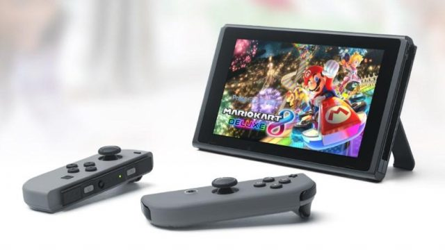 Third-Party Docks Are Bricking Nintendo Switch Consoles After Firmware Update 6