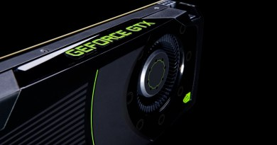 With New Graphics Cards Out of the Question, How's the GTX 680 Looking These Days? 4