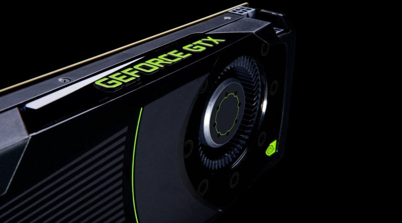 With New Graphics Cards Out of the Question, How's the GTX 680 Looking These Days? 16
