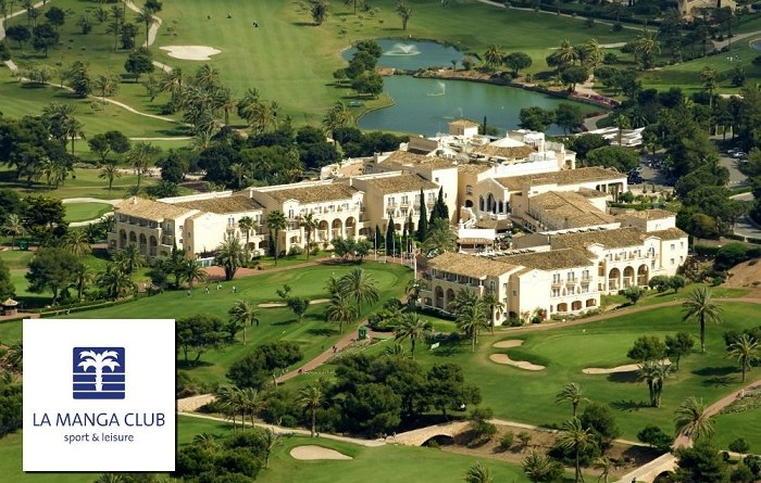 World Golf Awards to return to La Manga for Gala Ceremony 2018 12
