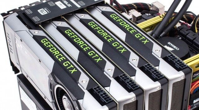 In an Age of Overpriced GPUs, Used Cards Provide Excellent Value 8