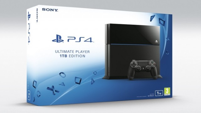 Sony Confirms PlayStation 5 At Least 3 Years Away 17
