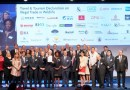 Travel Corporation signs up to WTTC Buenos Aires Declaration