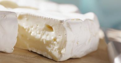 'Brieing:' how people are taking MDMA via cheese 2