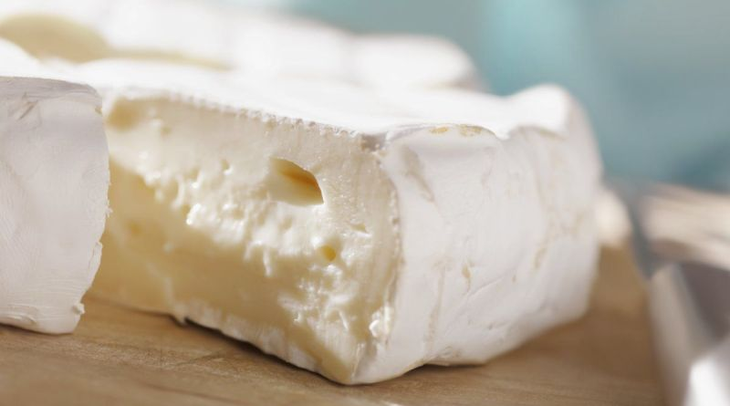 'Brieing:' how people are taking MDMA via cheese 7