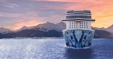Stella wave seasons drives up profits at Norwegian Cruise Line 4