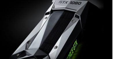 Nvidia Profits Skyrocket to Record Highs 4