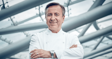 Chef Daniel Boulud Tells Us the 5 Steps to Cooking Like a French Master 3