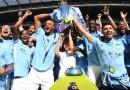 Man City visit Arsenal on Premier League opening day