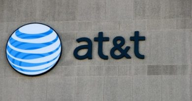 AT&T More Than Doubles Hidden Fee to Make $800 Million More Per Year 9