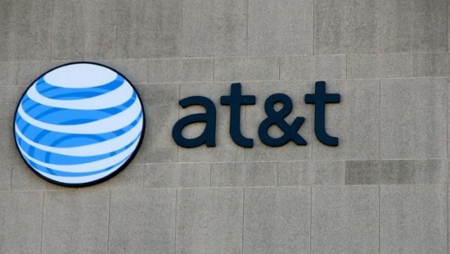 AT&T More Than Doubles Hidden Fee to Make $800 Million More Per Year 4