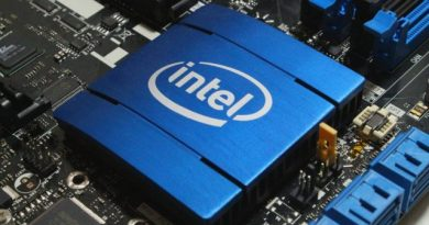 Intel Will Enter GPU Market By 2020 2