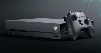 VR Is Dead on the Xbox One 3