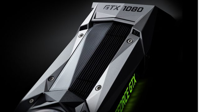Nvidia GPUs Take a Heavy Hit With HDR Enabled 8