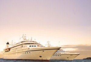 Seabourn reveals plans for two new expedition ships 2