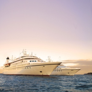 Seabourn reveals plans for two new expedition ships 14