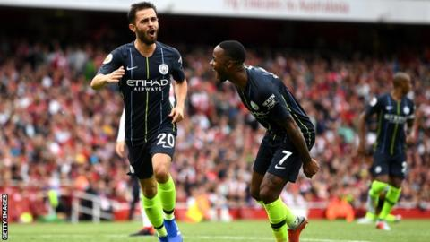 Media racism behind Sterling criticism - Wright 3