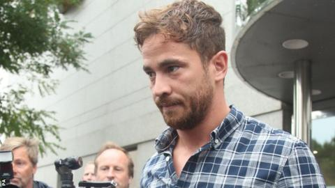 Danny Cipriani: England should stick with the fly-half, says Sale boss Steve Diamond 8