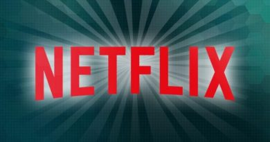 Netflix Experiments With Bypassing Apple App Store Subscription Fees 10