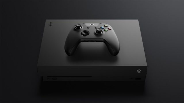 Report: Xbox One Sales Apparently Doubled Since 2017 1