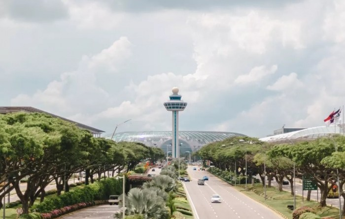 Changi Airport launches new Singapore stopover programme 8