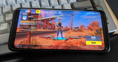 Epic Calls Google 'Irresponsible' for Disclosing Serious Security Flaw in Fortnite 5