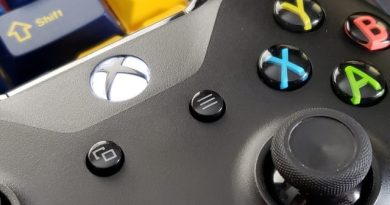 Microsoft Announces 'Xbox All Access' Plans to Finance a Console Over Two Years 8