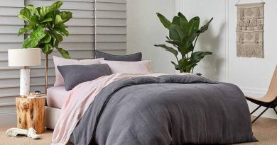 Those Brooklinen Sheets That Have Been Sold Out for Weeks Are Back in Stock 2