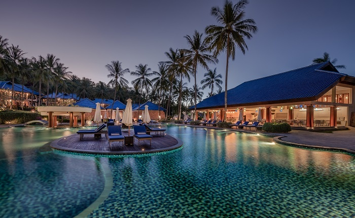 Wyndham Sundancer Resort Lombok opens in Indonesia 15