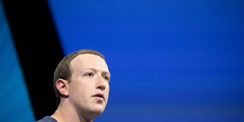 A New Facebook Data Breach Just Ruined 50 Million Users' Days 6