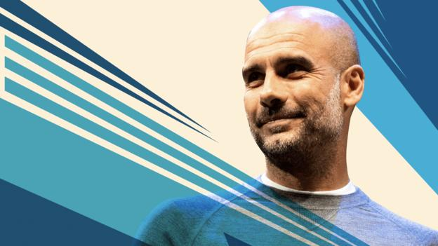 Guardiola: The six songs that define my life, love, football and family 2