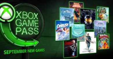 Microsoft Expands Gaming Empire, Bringing Xbox Game Pass to PC Players 1