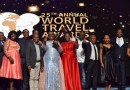 African hospitality honoured by World Travel Awards in Durban