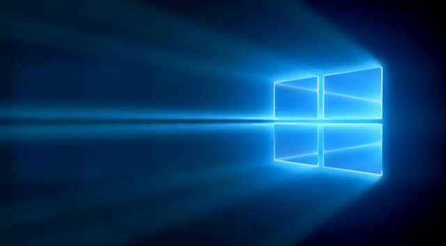 Microsoft Halts Rollout of Windows 10 October Update 3