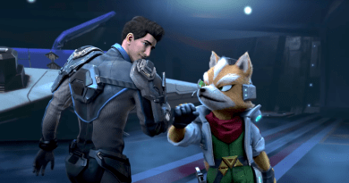 Starlink: Battle for Atlas Is Too Ambitious For Its Own Good 2
