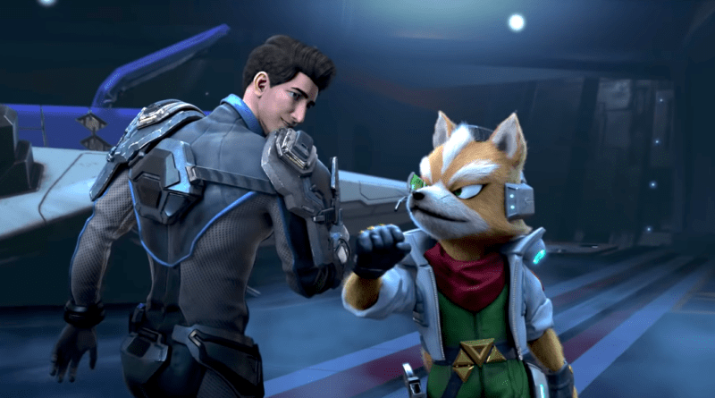 Starlink: Battle for Atlas Is Too Ambitious For Its Own Good 13