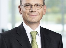 Airbus appoints new chief financial officer as management shakeup continues 3