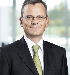Airbus appoints new chief financial officer as management shakeup continues 7