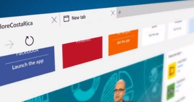 Confirmed: Microsoft Will Move to Chromium-Based Edge Browser 3