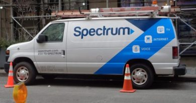 Charter Communications Will Pay $174M for Defrauding Subscribers 3