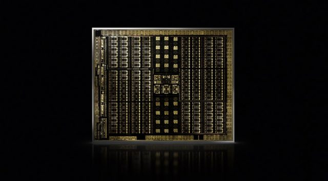 Nvidia May Be Building New Turing GPUs Without Ray Tracing 6