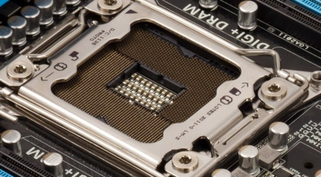 Overclocker: Intel's Core i9-9900K May Run Fine On Older Motherboards 25