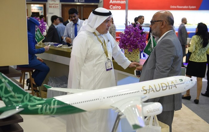 ATM 2019: Consumer day to debut in Dubai 7