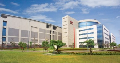 Reports: TSMC Accident Destroys Tens of Thousands of Nvidia GPU Wafers 3
