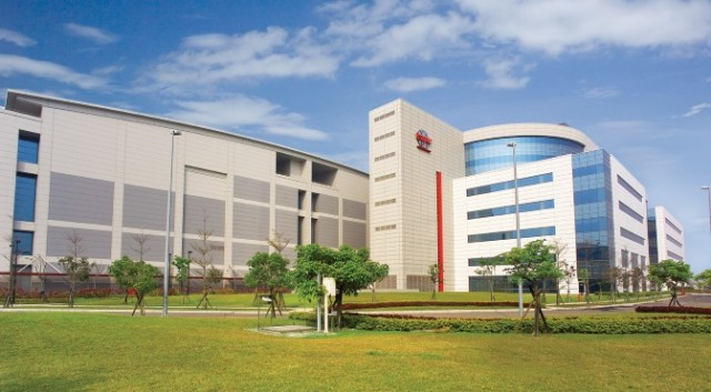 Reports: TSMC Accident Destroys Tens of Thousands of Nvidia GPU Wafers 1