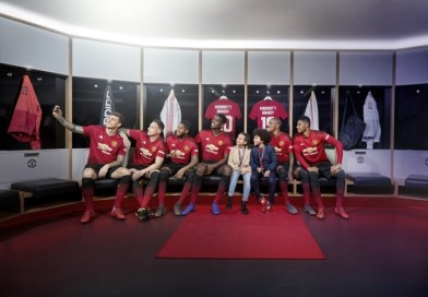 Marriott partners with Manchester United to promote new loyalty scheme