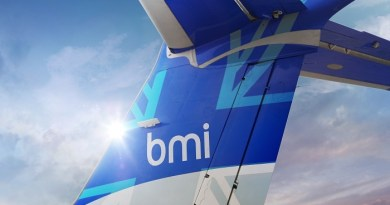 flybmi enters administration blaming Brexit 3
