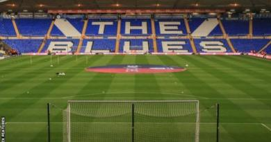 Birmingham City to be deducted nine points for EFL rule breaches 3