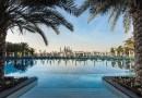 Rixos the Palm launches club membership